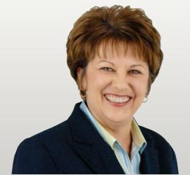 Tina Myers