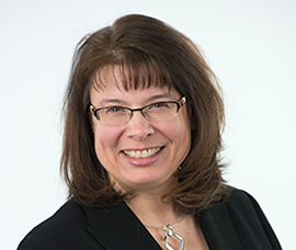 Denise Baranik